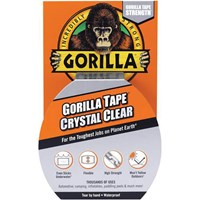 Gorilla Tape Repair