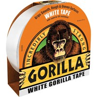 Gorilla Tape General Purpose Sticky Tape