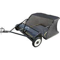 Handy THTLS42 Towable Lawn Sweeper 1m