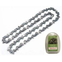 Handy Chainsaw Chain Oregon 91S Equivalent