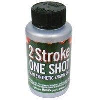 Handy One Shot 2 Stroke Engine Oil