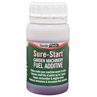 Handy Sure-Start Fuel Additive