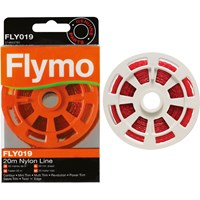Flymo FLY019 Genuine Line for Grass Trimmers