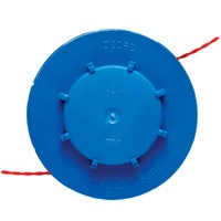 Flymo FLY029 Genuine Spool & Line for Powertrim Grass Trimmers