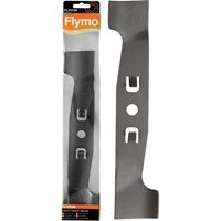 Flymo FLY038 Genuine Blade for Roller Compact 340 Lawnmowers