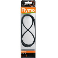 Flymo FLY054 Genuine Drive Belt J5 Turbo Compact Lawnmowers