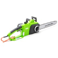 Handy THECS40 Electric Chainsaw 400mm