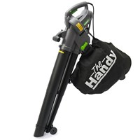 Handy THEV3000 Garden Vacuum and Leaf Blower