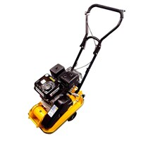 Handy THLC29140 Petrol Plate Compactor