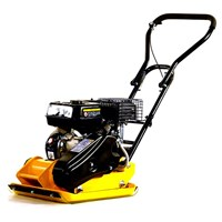 Handy THLC29142 Petrol Plate Compactor