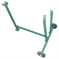 Handy Stand for THLS-4 Electric Log Splitter