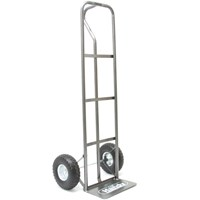 Handy THST Lift Truck Trolley
