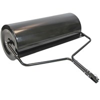 Handy THTGR Towable Steel Garden Roller 1m