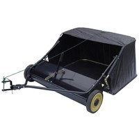Handy THTLS38 Towable Lawn Sweeper