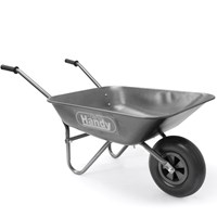 Handy THWB Wheelbarrow