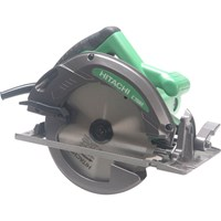 Hitachi C7SB2 Circular Saw 185mm