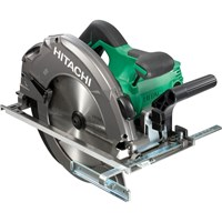 Hitachi C9U3 Circular Saw 235mm