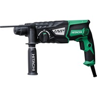 Hitachi DH28PX SDS Plus Hammer Drill