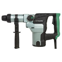 Hitachi DH38MS SDS Max Rotary Demolition Hammer Drill