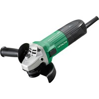 Hitachi G12STX Angle Grinder 115mm
