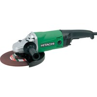 Hitachi G23SS Angle Grinder 230mm