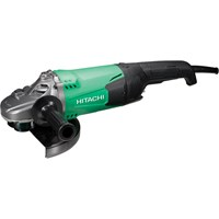 Hitachi G23ST Angle Grinder 230mm