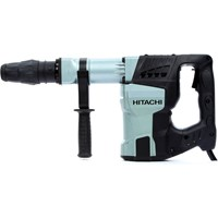 Hitachi H60MC SDS Max Demolition Hammer