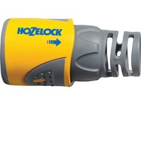 Hozelock Flexible Hose Pipe Connector