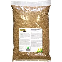 Hozelock Bran Refill for Bokashi Kitchen Composter