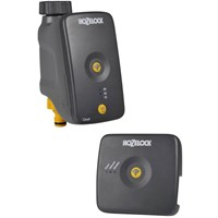 Hozelock Cloud Controller Wireless Programmable Water Timer