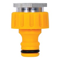 Hozelock Aerator Head M22 Female Threaded Tap Hose Pipe Connector