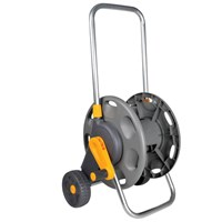 Hozelock Empty Hose Reel Cart