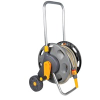 Hozelock Hose Reel Cart