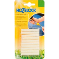 Hozelock Car Shampoo Soap Sticks