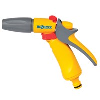 Hozelock Jet Water Spray Gun