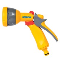 Hozelock Multispray Hose Pipe Water Spray Gun