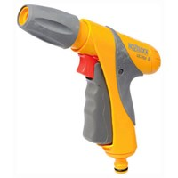 Hozelock Jet Plus Water Spray Gun