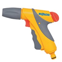 Hozelock Jet Plus Water Spray Gun Set