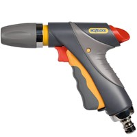 Hozelock Jet Pro II Water Spray Gun