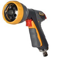Hozelock Multi Pro II Water Spray Gun