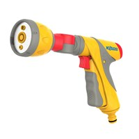 Hozelock Ultra Twist Water Spray Gun