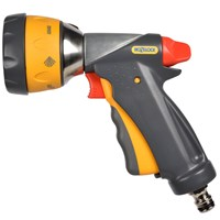 Hozelock Multi Ultramax Water Spray Gun