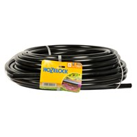 Hozelock CLASSIC MICRO Connecting Supply Hose Pipe