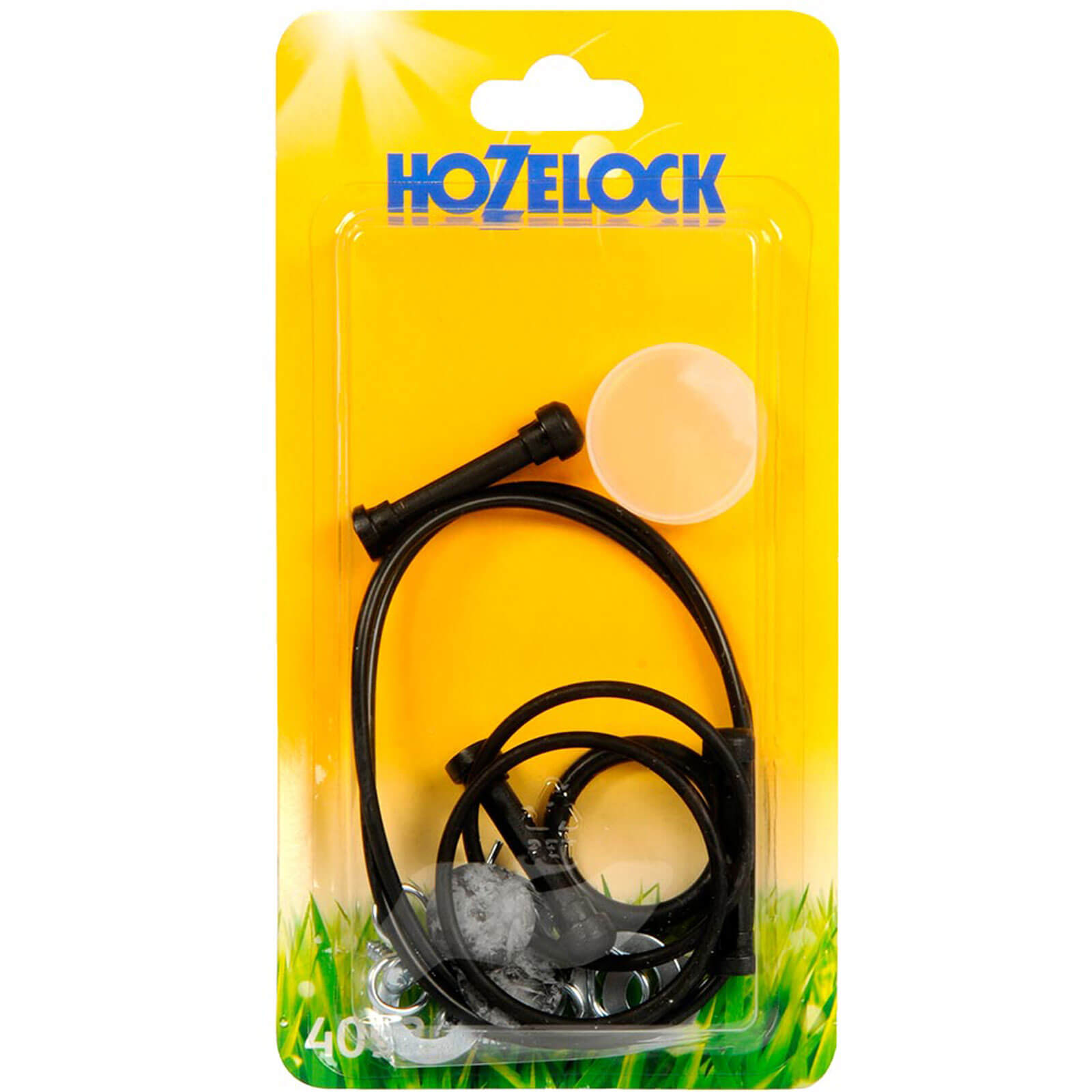 Image of Hozelock Annual Service Kit 12 - 16l Water Sprayers