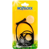 Hozelock Annual Service Kit 12 - 16l Water Sprayers