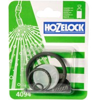 Hozelock Annual Service Kit for Viton Sprayers