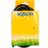 Hozelock Genuine Hose for 5,7 & 10l Pressure Sprayers