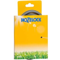 Hozelock Genuine Hose for Knapsack Pressure Sprayers