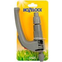 Hozelock Trigger Assembly for Killaspray & Knapsack Water Pressure Sprayers