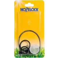 Hozelock Annual Service Kit for Plus and Standard Pressure Sprayers